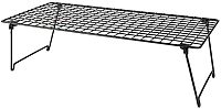 Полка для обуви Ikea Грейг 003.682.01 -