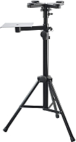 Стойка для проектора Athletic L-1 -