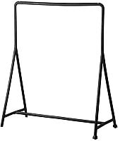 Стойка для одежды Ikea Турбо 003.750.94 -