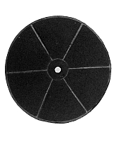 Угольный фильтр для вытяжки Lex Basic CHTI000303 -