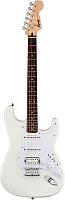 Электрогитара Fender SQ BULLET TREM HSS AWT -