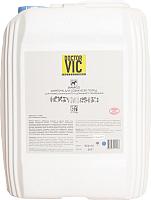 Шампунь для животных Doctor VIC 11 ТРАВ (5л) -