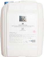 Шампунь для животных Doctor VIC С кератином и провитамином В5 для длинношерстных собак (5л) -