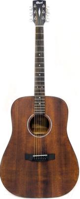 Акустическая гитара Cort АD810М