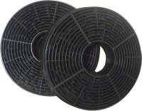 Комплект фильтров для вытяжки Lex R RUVI000417 -