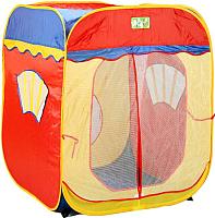 Детская игровая палатка Huang Guan Домик 5040 -