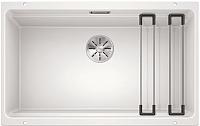 Мойка кухонная Blanco Etagon 700-U / 525171 -