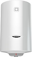 Накопительный водонагреватель Ariston PRO1 R ABS 150 V (3700523) -