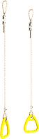 Кольца гимнастические Romana ДСК-ВО 91.03.10-21 (стандартный) -