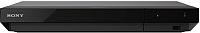 Blu-ray-плеер Sony UBP-X700 -