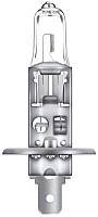 Автомобильная лампа Osram H1 64150NBS-01B -
