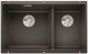 Мойка кухонная Blanco Subline 430/270-U / 523151 -