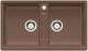 Мойка кухонная Blanco Zia 9 / 521976 -