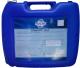 Жидкость гидравлическая Fuchs Titan ATF 3000 Dexron IID / 600632168 (20л, красный) -