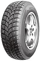 Зимняя шина Tigar Sigura Stud 175/65R14 82T (шипы) -