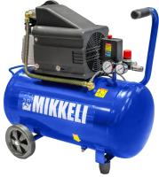 Воздушный компрессор Mikkeli AC-50 -