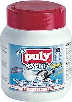 Чистящее средство для кофемашины Puly Caff Plus Powder / 16020/1 (370г) -