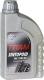 Трансмиссионное масло Fuchs Titan Sintopoid 75W90 / 600891626 (1л) -