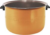Чаша для мультиварки Redmond RB-C515 -