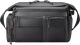 Сумка Sony LCSPSC7B -