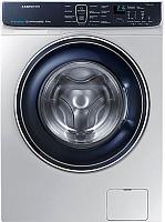 Стиральная машина Samsung WW80K52E61SDBY -