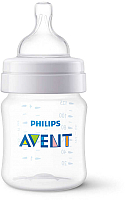 Бутылочка для кормления Philips AVENT Classic SCF560/17 (125мл) -