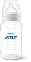 Бутылочка для кормления Philips AVENT Classic SCF566/17 (330мл) -