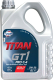 Моторное масло Fuchs Titan GT1 PRO C4 5W30 / 600669614 (4л) -