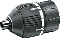Насадка для электроинструмента Bosch 1.600.A00.1Y5 -