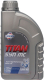 Моторное масло Fuchs Titan Syn MC 10W40 / 601411687 (1л) -