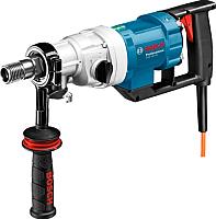 Профессиональная дрель Bosch GDB 180 WE Professional (0.601.189.800) -