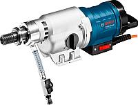 Профессиональная дрель Bosch GDB 350 WE Professional (0.601.189.900) -