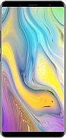 Смартфон Bluboo S3 (черный) -
