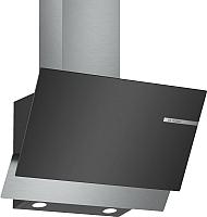 Вытяжка декоративная Bosch DWK65AD60R -