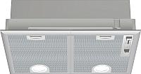 Вытяжка скрытая Bosch DHL555BL -