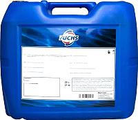 Индустриальное масло Fuchs Renolin MR 310 / 600482060 (20л) -
