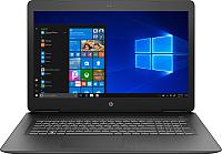 Ноутбук HP Pavilion 17-ab408ur (4GX31EA) -