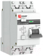 Дифференциальный автомат EKF PROxima АД-32 63/30 2п -