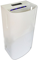 Сушилка для рук Санакс 6890 (белый) -