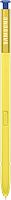Стилус Samsung S Pen Note 9 / EJ-PN960BLRGRU (желтый) -