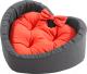 Лежанка для животных Ferplast Cuore S / 82973099 -