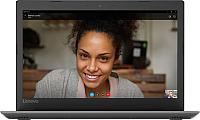 Ноутбук Lenovo IdeaPad 330-15IKB (81DC007FRU) -
