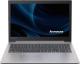 Ноутбук Lenovo IdeaPad 330-15IKB (81DE01QXRU) -