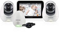 Видеоняня Samsung SEW-3057WPX2 -