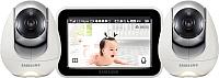 Видеоняня Samsung SEW-3053WPX2 -