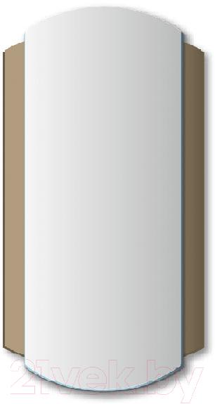 Купить Зеркало интерьерное Алмаз-Люкс, 10с-Е/046, Беларусь