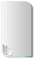 Зеркало Алмаз-Люкс 8с-Е/240 -