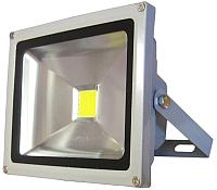 Прожектор КС LED TV-202 20W IP65 -