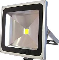 Прожектор КС LED TV-204(D) 50W IP65 -