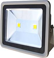 Прожектор КС LED TV-207 160W IP65 -